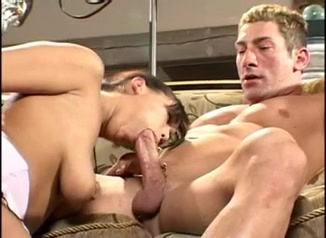 Vena 2 taylor rain love in hot anal threesome
