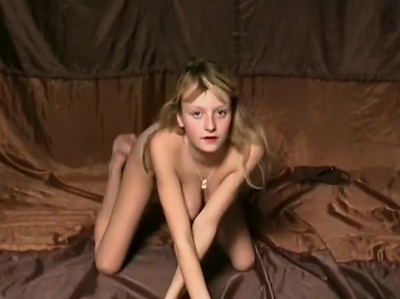 Horny porn movie Russian try to watch for full version Adult fun in Chamdo