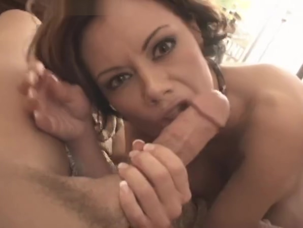 Crissy Moran Virtual Sex Keisha grey interracial anal