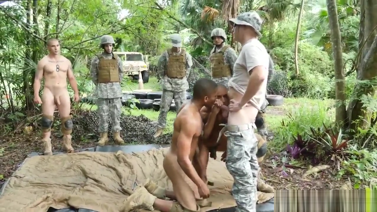 Navy guy with a monster cock movietures gay first time Jungle poke fest The teacher of dreams part comics cartoon porn comic