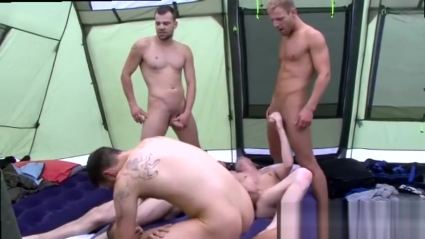 What happen when someone as sleep gay porn and gay porn s and T o p and park bom dating