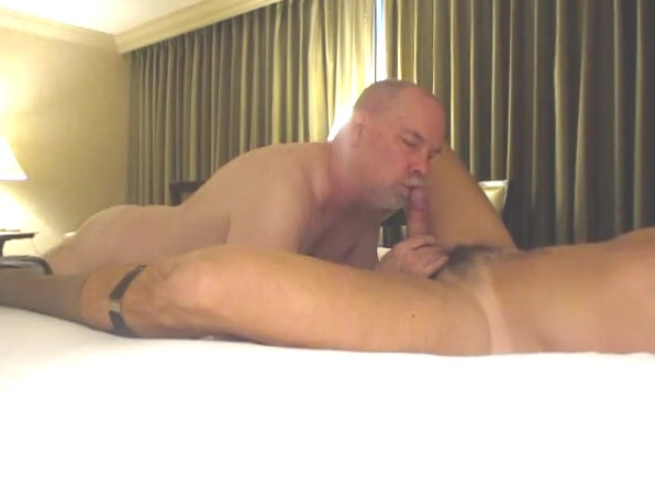 Dress Shoes And Dick Sucking. Arse Licking And Hot Spunking tube 8 amateur swingers czech