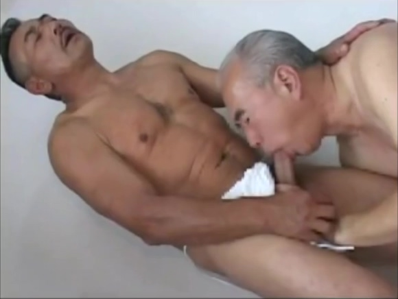 Japanese old man 386 How do i find out who my husband is texting