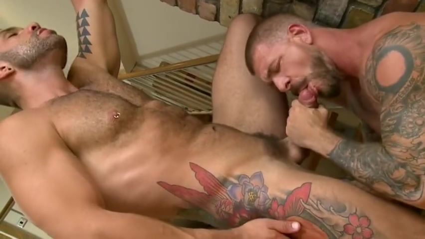 Rocco Steele and Letterio hot sexy babe pictures