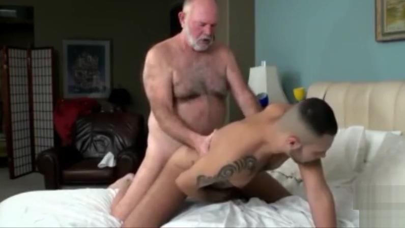 Geiler Opa Du kannst auf mich zaehlen Madison Ivy Tit Fuck
