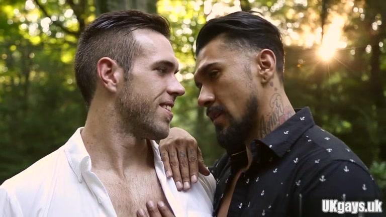 Latin gay flip flop with cumshot Xxxxxxx Cccccc