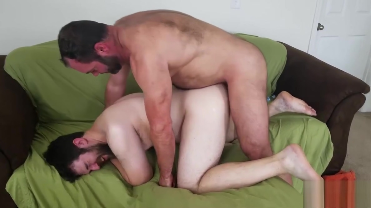 Topher Phoenix Barebacks David Coyote American Sexy Video Hd Download