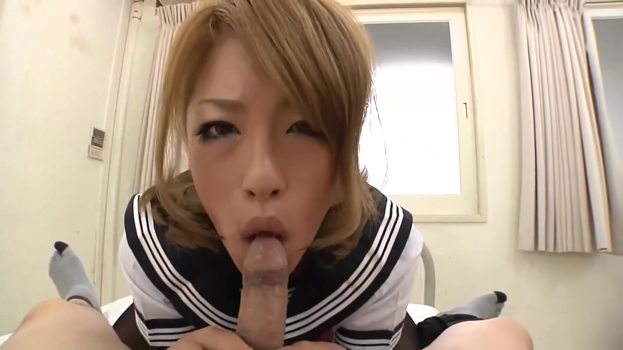 Tiny Dick Sucker 29 Leslie l stripper atlanta