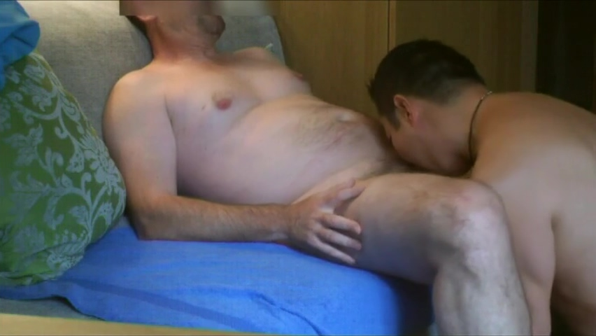 Married mature guy s first experience with asian slut national adult literacy study