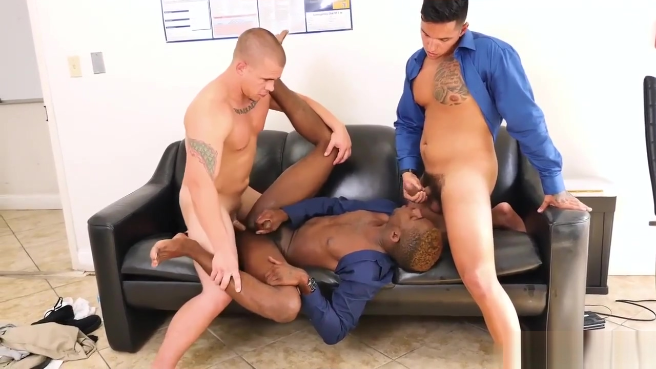 Straight guys penis photos gay eating shit movies Ancient Times