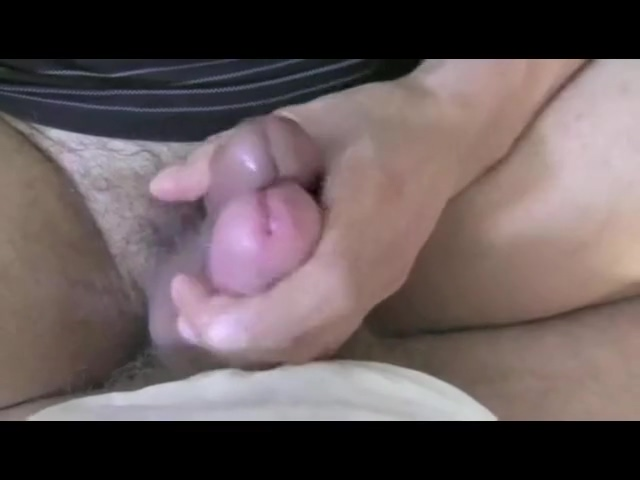 Cum on Cocks Compilation i want you to want me marvin gaye