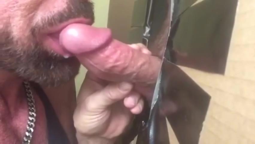 Fat Cocks Text 215-817-5253 for Philadelphia Sucking anal fucked fiona mouth i