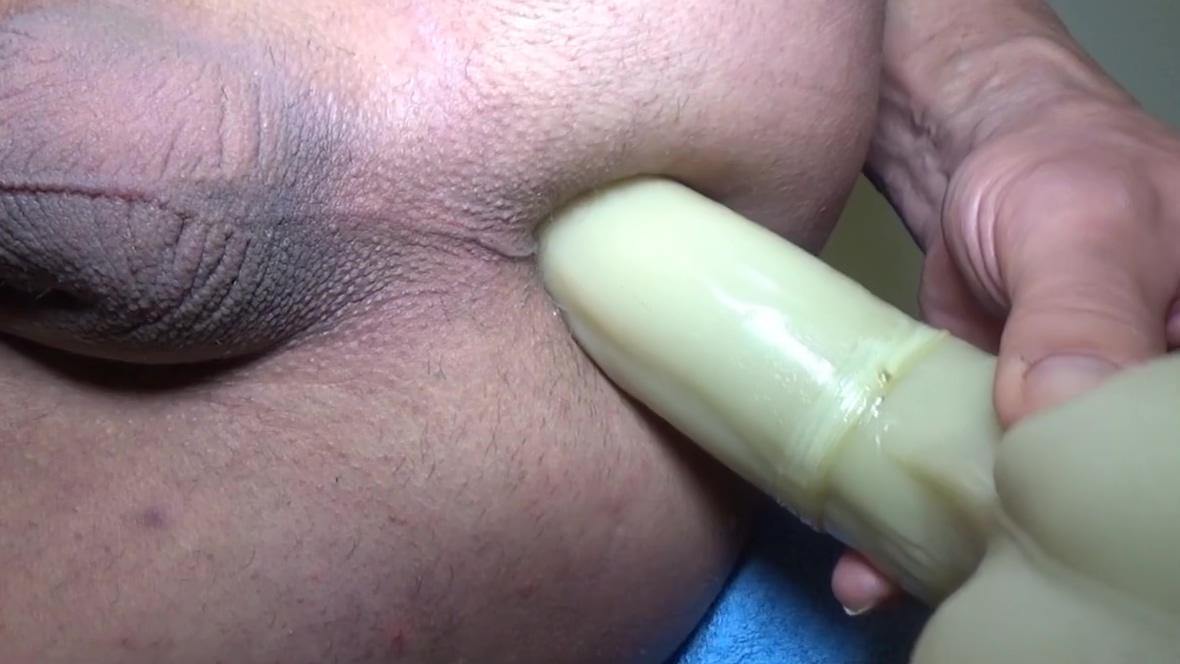 My Ass Pussy Close up Sex milf free