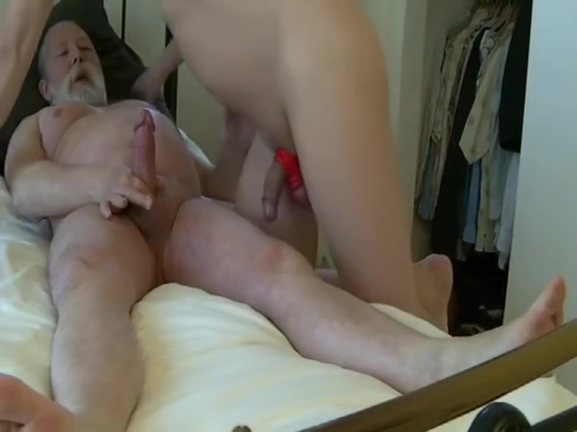 Funday afternoon hot shots beautiful porn vedio