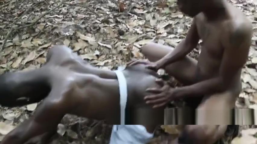 Da Underground-An Gay XXX Parody (Best Head Ever) the porne identity brent corrigan