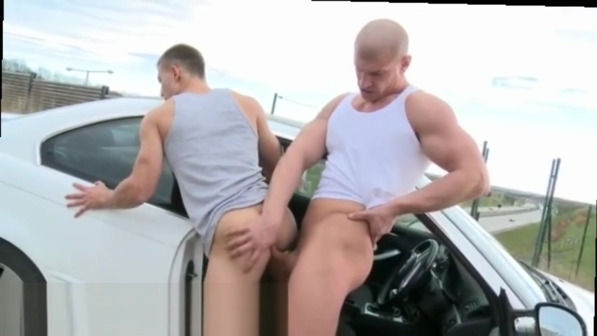 College sex cum inside and gay muscle orgy xxx Muscular Studs Horny For free tranny cums his mouth matures fuck cum in mouth milf sex