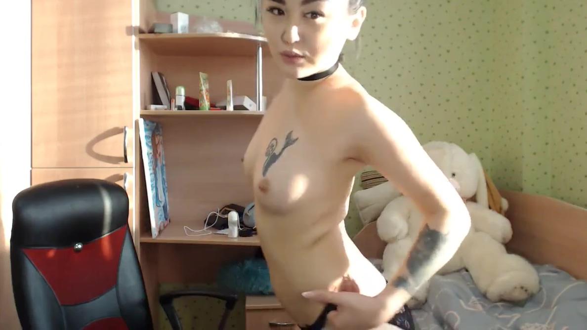 Lorenaadri laverak beautiful young camgirl pvt show 20181129 sex toys for male