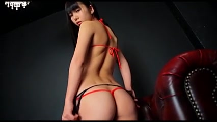 Ogaw-3 naked ohio girls videos