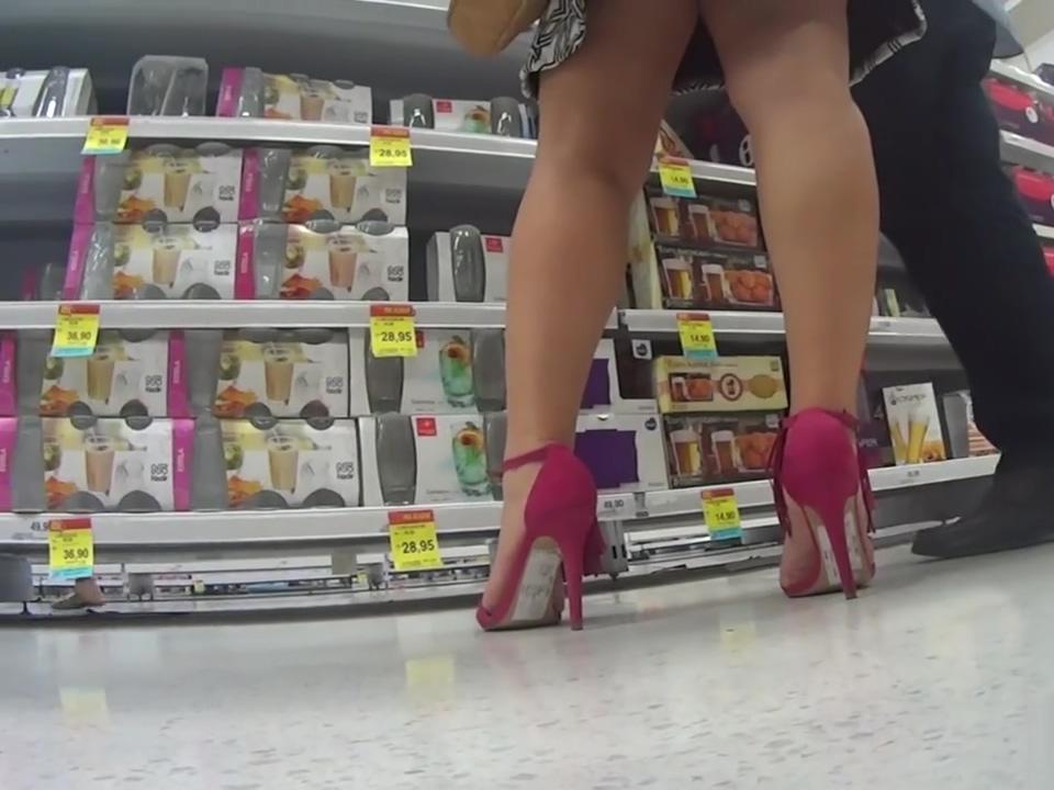 voyeur lover Ciplak kizlar seks porno