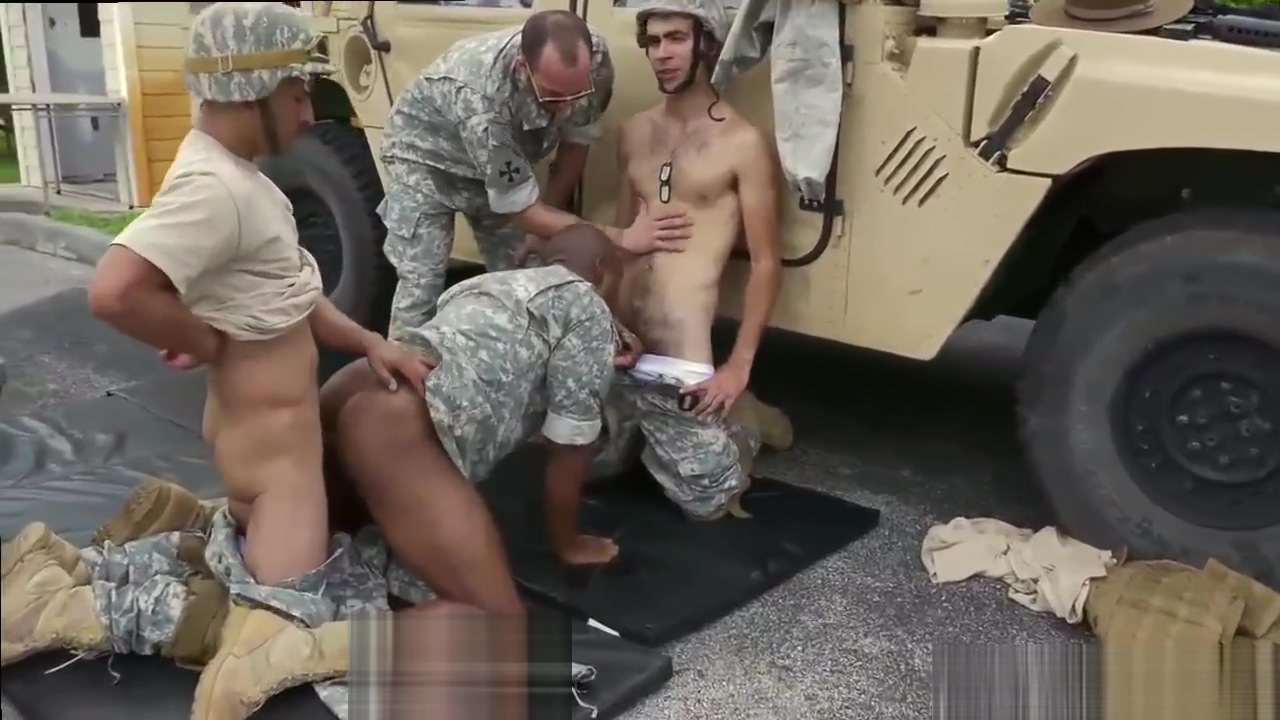 Gay male thick dicked navy masturbating naked military gey mens big cock What does milif mean