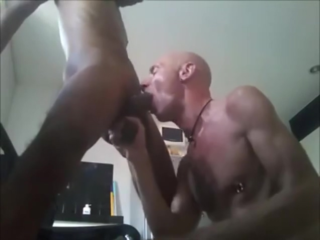 hot thai guy fucking white guy sex private nude high pics