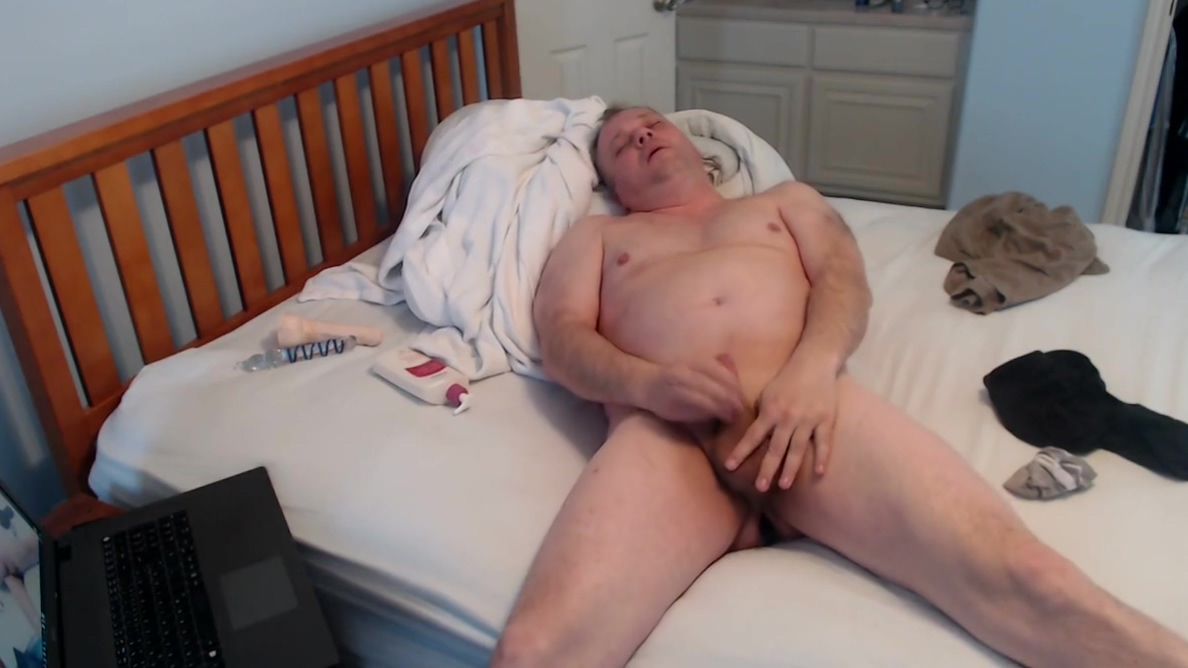 quick wank with buttplug Tender sore breasts before period