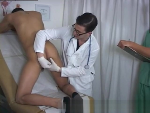 Military mens physical exam in movies gay By listening to the door I Cancel bumble