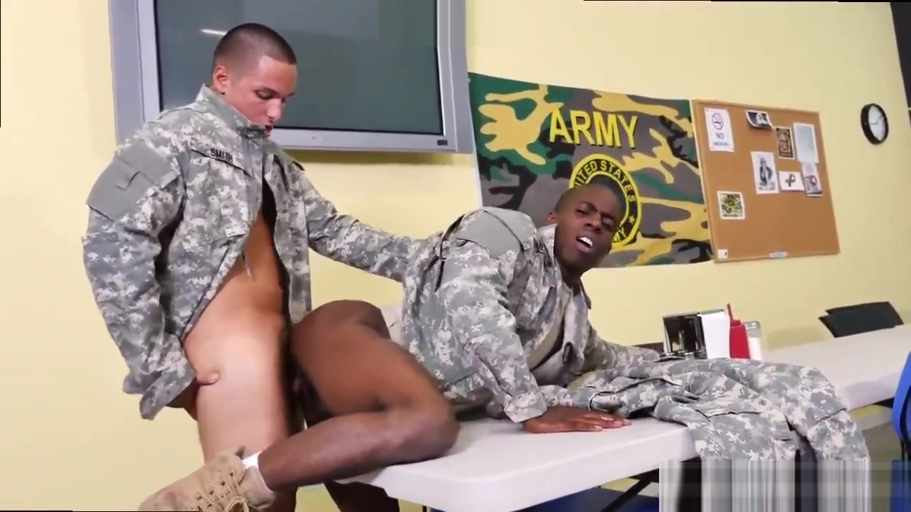 Sexy gay black african nude boys and emo twink sucking black Yes Drill sexy lingerie on hairy solo babe from atk hairy