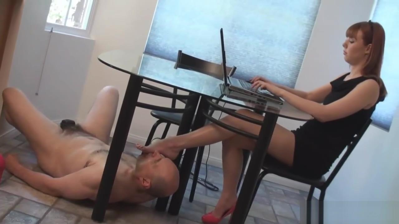Astonishing porn video Euro new , take a look free girl on girl sex pics