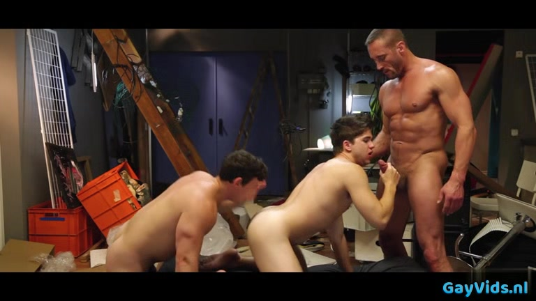 Big dick gay oral sex and cumshot Female nude public