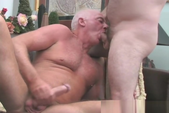 Daddy Date free hot blond porn