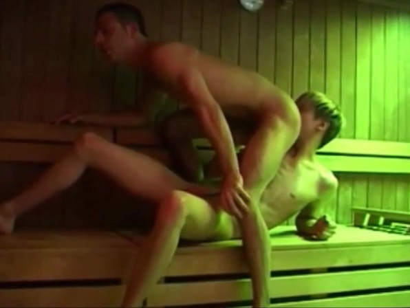 Excellent porn clip gay Handjob hot ever seen craving cuckold watch free cuckold unsorted threesomes porn video on txxx