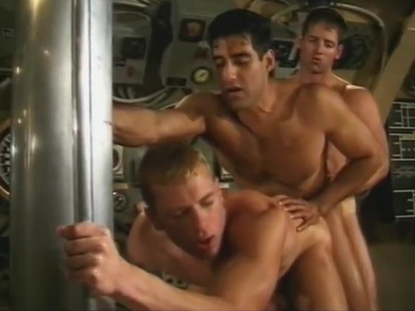 Das Butt (2) Lindsey pelas nude tits