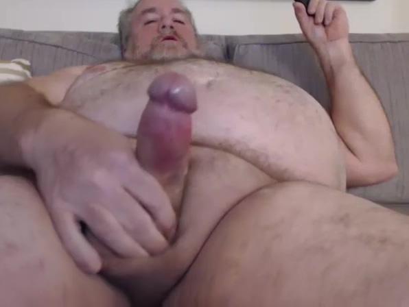 Astonishing sex scene homo Handjob try to watch for like in your dreams stepmoms fuck homemade fuck
