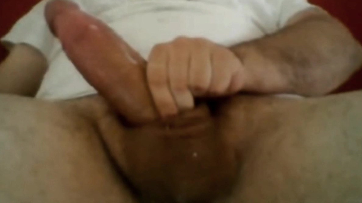 Best of Bear Thick Cock Teasing, Naughty Wank & Milking How to make him go crazy during sex