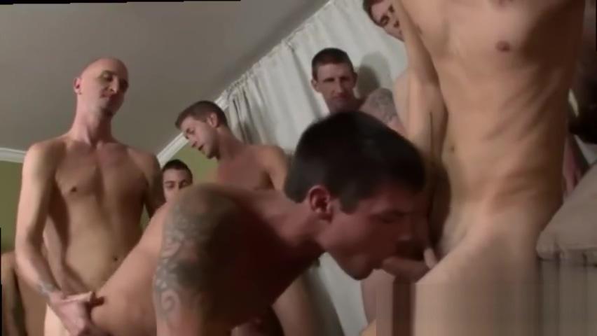 Wet gay sex boxer hot guys gone wild cumming xxx Justin Cox Www Xxxx Hd Pani Hindi