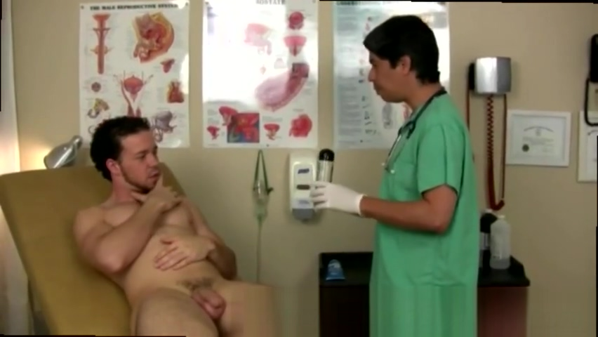 Male erotic physical and free male medical sex videos and male older Lechera servicios de masaje