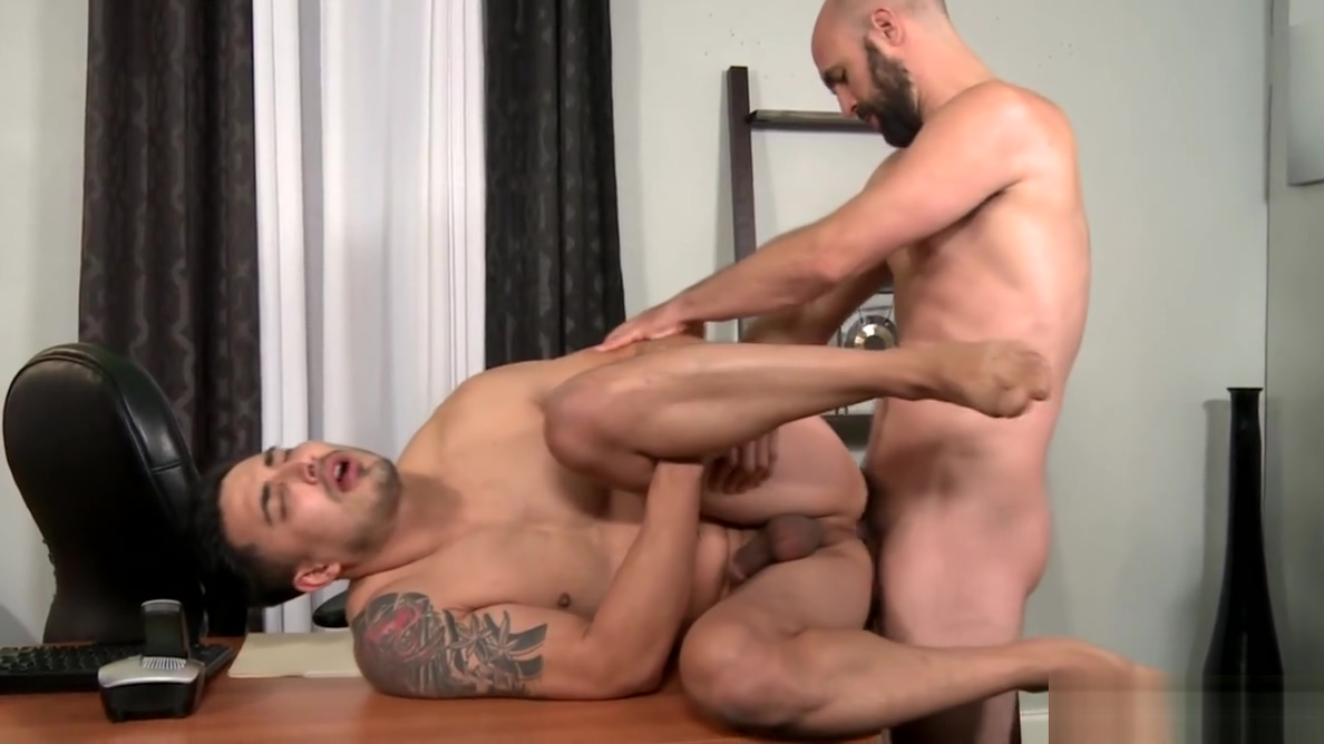 Asian Euro Boyfriend Bothered Daddy So I Fucked Him pain in left side lower abdomen diagram