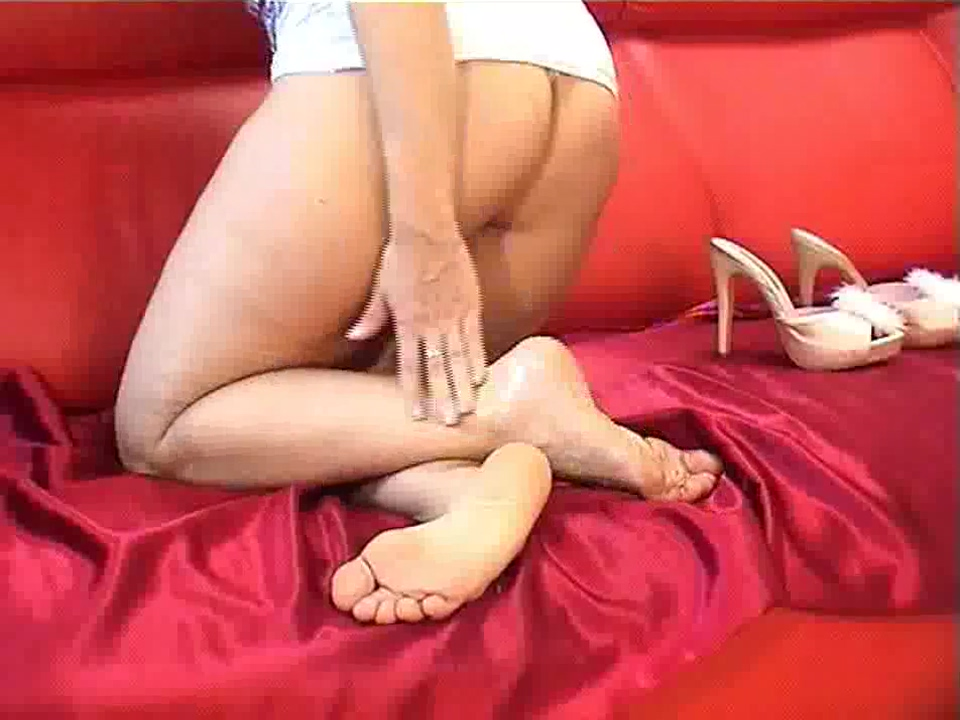 ASS AND SOLES TEASE free hd big ass videos
