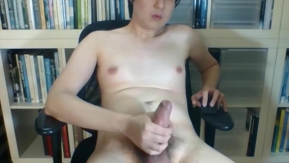 Singapore boys big cock blasts cum Pantyhose milf tubes
