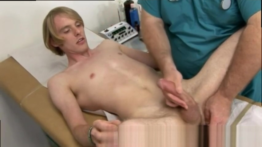 Luiss gay doctor only movie hot male physical josh porn xxx Amilian kush likes to fuck blowjob porno