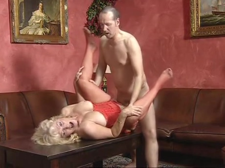 Orgy with german matures, part 1 Old Man Silk Dress Fuck