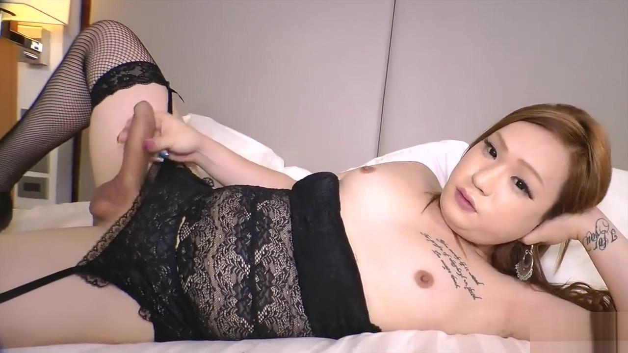 Nana Aoyagi girl have sex with horese