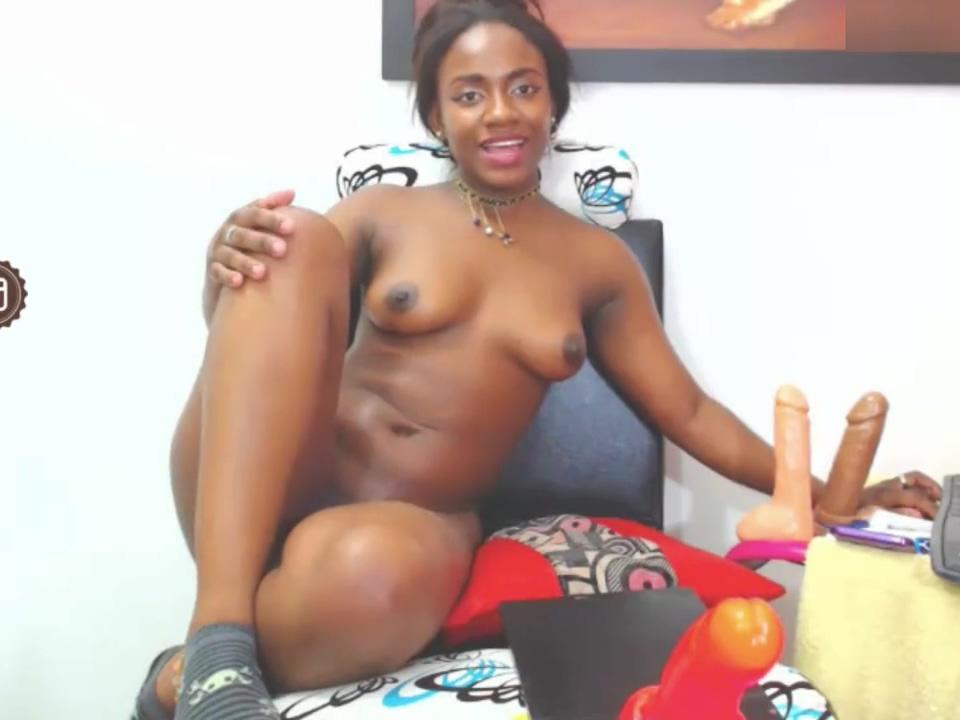 Sexy Webcam show Writing a good dating site profile