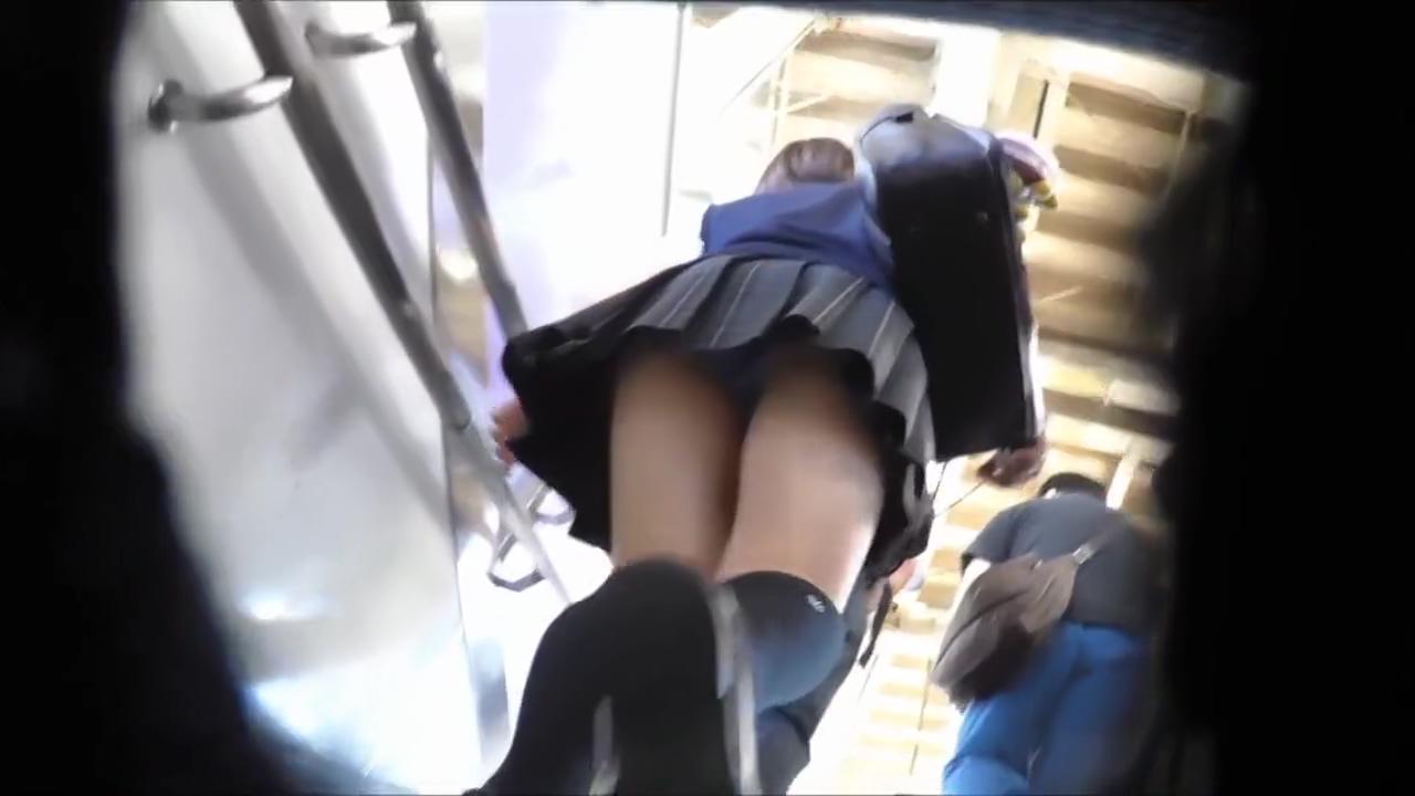 UPSKIRT TEEN JAPANESE SCHOOL GIRLS JK??????????? Cathy barry spank