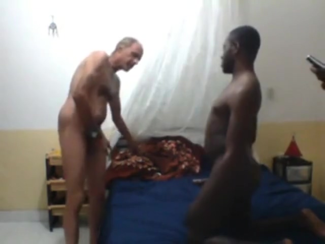 Young gay in brazzaville Republic of Congo 006 Russian mature and boy 037