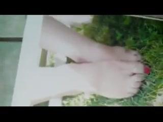 Hommage a Deesse ERA Nude horny women in Croatia