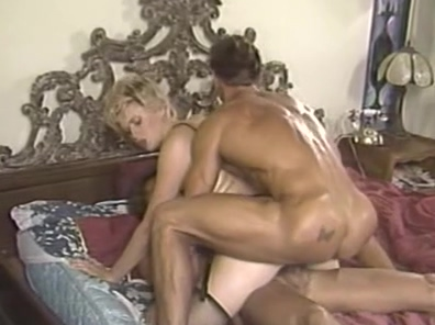 Francois Papillon in Loose Ends 2 (1986) Shantaram baboo wife sexual dysfunction