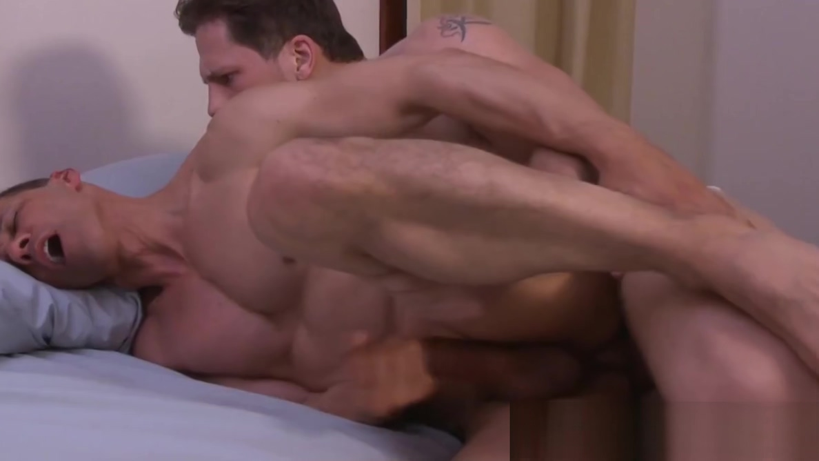 Seasoned hunk swallows studs big dick and takes it deep her jerking his cock movie