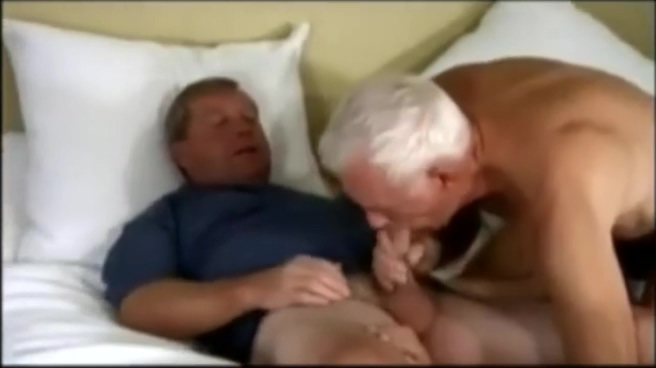Daddy Fucking Chubby Daddy How to clean your anal for anal sex